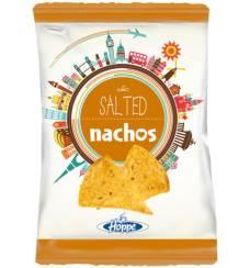Salted Nachos - Hoppe