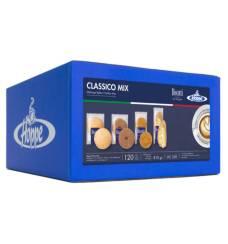 Classico mix