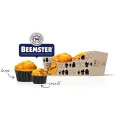 Beemster Cheese Muffin
